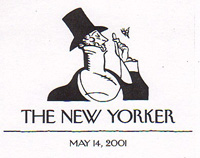 1New Yorker Logo 200w